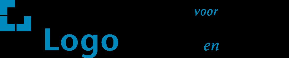 logo_NVLF